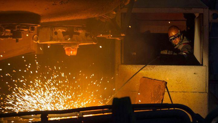 Pilsen Steel, který odvrátil konkurz, má opět problémy