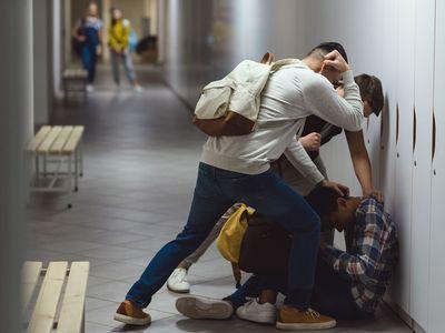 Rvačka ve škole zburcovala rodiče, ředitel viní inkluzi. Učitelům má pomoct nový kurz