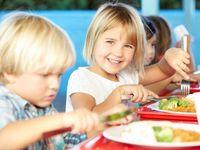 Alarmující zpráva: Polovinu předškoláků ohrožuje toxický kov