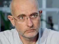 Vražedkyně z Anděla neútočila pod vlivem poruchy, chyběly nám informace policie, říká šéf Bohnic