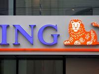 ING v Itálii nesmí přijímat nové klienty. Nedostatečně bránila praní špinavých peněz