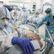Středočeské nemocnice akutně hledají desítky lékařů a sester. Hejtmanka žádá o pomoc