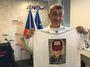 Babiš Česko neválcuje: 21 procent je neúspěch. Opozice hloupá, neumí se spojit