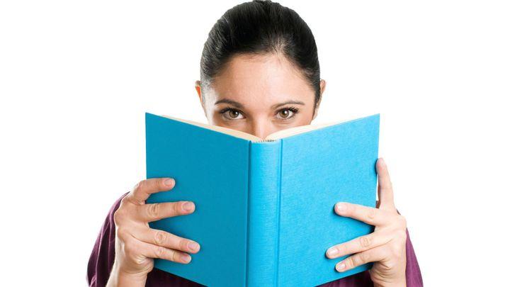 Den bez DPH přinesl knihkupcům třikrát větší tržby
