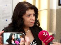 Makléřka, která odmítla pronajmout byt Romce, se omluví