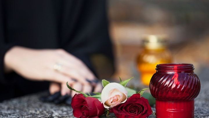 Sociální pohřeb je výrazně levnější, volí ho stále více lidí