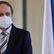 Kulhánek: Pokud Moskva neumožní návrat českých diplomatů, vyhostíme další Rusy