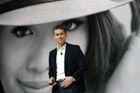 Youtube's Czech manager to start TV revolution