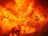 Na tanečním večírku uhořelo devět tlidí, dalších třináct se pohřešuje
