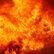 Sklad v Moskvě zachvátil požár, zemřelo nejméně 17 lidí