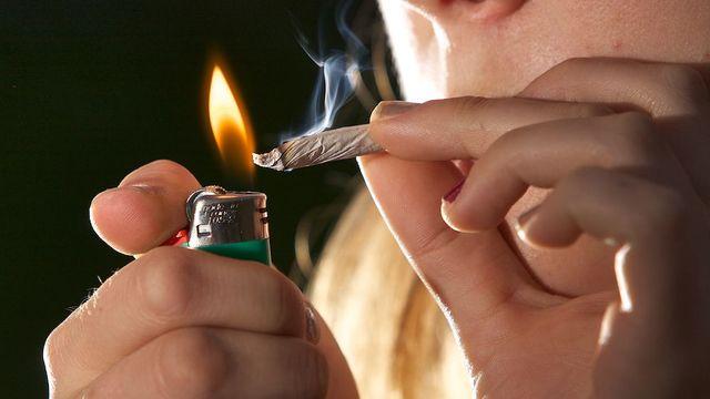 Každý pátý Čech má zkušenosti s marihuanou ab4173800fd