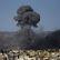 Při útoku islamistů na mešitu v Jemenu zemřelo 28 lidí