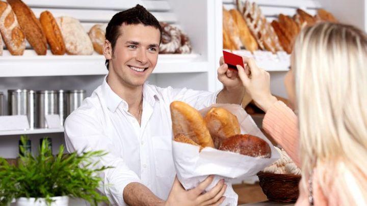 Práce načerno, nebo jen pomoc v rodině? Soud určil pravidla