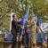 Nový šéf sil NATO posílí východní křídlo aliance, zváží dodávku zbraní Ukrajině