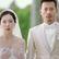 Nevěsta před svatbou čelí prohlídce jako ojetina před koupí. Reklama na vozy Audi způsobila poprask