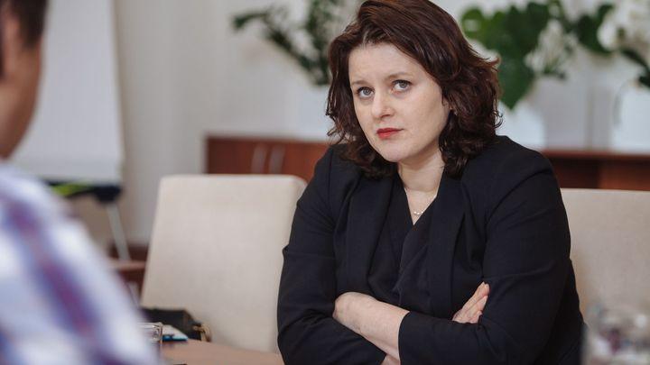 Maláčová: Nezaměstnanost v Česku v březnu klesla o desetinu bodu na 4,2 procenta
