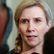 Valachová chce pro vysoké školy o 1,8 miliardy korun víc, akademici se bojí dalšího kompromisu