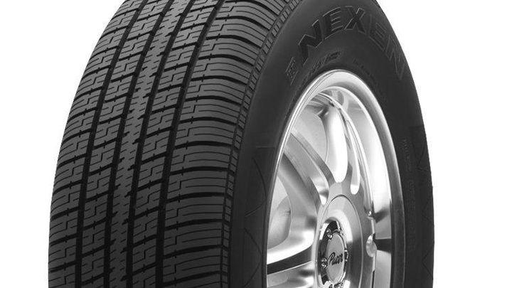 Podepsáno. Korejci v Česku postaví obří výrobnu pneumatik
