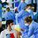 Lidé od 45 let se můžou registrovat k očkování od pondělní půlnoci, řekl Babiš