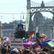 Orbán vede kampaň proti LGBT. Bojím se přítelkyni chytit za ruku, říká Maďarka