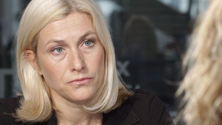 Engelová: Tvrdit, že syrští sirotci neexistují, je absolutní blbost. Je komu pomáhat