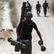 Syrská armáda dobyla další vesnici u města Halab. Chce postoupit dále do provincie Rakka