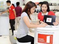 Chtěli jsme racionalizovat diskusi o Číně, vysvětluje Home Credit najmutí PR agentury