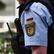 Pět německých policistů je podezřelých ze založení extremistické buňky