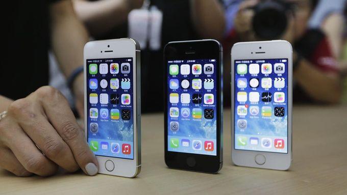 nejlepší aplikace pro připojení iphone 2014 Scout com online datování