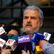 Bývalý rumunský premiér Nastase byl propuštěn z vězení