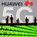 Proti Trumpovi. Němci pustí Huawei do sítě 5G, velvyslanec USA poslal varovný dopis