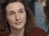 U dětí se se smrtí nepočítá, dětský hospic v Česku chybí, založíme ho, říká Vernerová