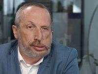 Klaus: Brusel ovládají lobbisté, přiopilý Juncker je stafáž, Jourová udělala kulový