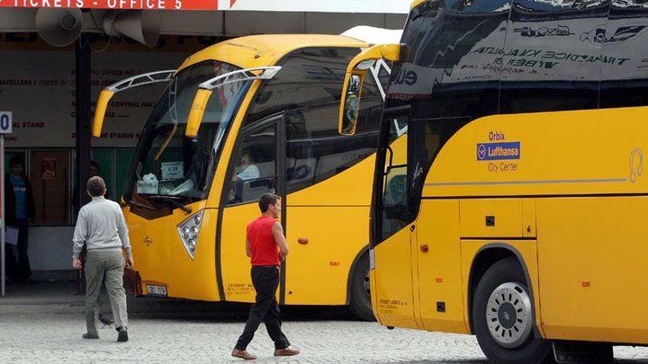 Kontroly slev na jízdném zpřísní, plánuje ministr dopravy