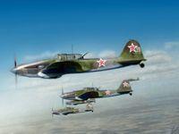 Jak se bojovalo o Stalingrad a Kursk. Bitvy východní fronty na barevných snímcích