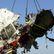 Raketa Buk zasáhla pilotní kabinu. Expertní tým zveřejnil klíčovou zprávu o zkáze letu MH17
