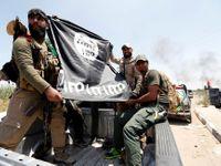 Vojáci zabili zakladatele afghánské buňky IS. Při operaci zemřelo dalších 120 islamistů