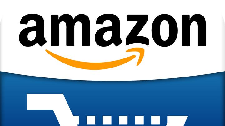Amazon s Brnem končí. Pro sklad hledáme jiné místo, potvrdil