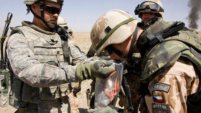 Afghánistán připojte craigslist datování na jihu