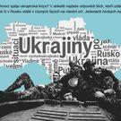 Roztrhne se Ukrajina? Jedenáct českých reportérů odpovídá