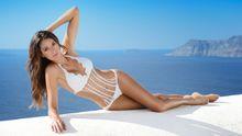 Celebrity si zamilovaly plavky monokiny: Troufnete si taky?