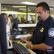 Spojené státy chtějí lepší ochranu před radikály, zpřísňují pravidla pro bezvízový styk