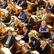 Živě: Staré křivdy nahradila nová křivda, podpořil Staněk zdanění náhrad církvím