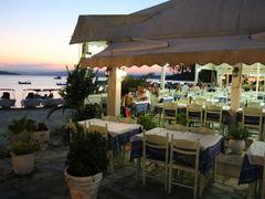 nejlepší seznamka v Řecku