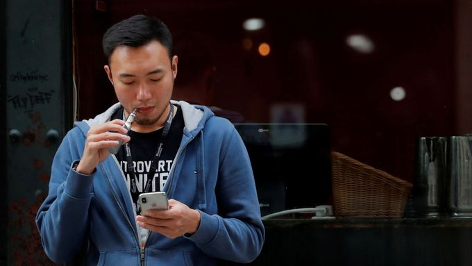 video kouření techniky komické porno draenei