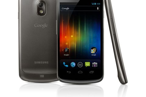 Apple chce zastavit Galaxy Nexus, míří i na Google