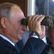 Rozkaz k vrbětické operaci dal někdo z GRU, Putina jen informovali, míní Edward Lucas