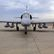 Češi pomohou v boji s Islámským státem, v Iráku budou dva roky cvičit piloty pro letouny L-159