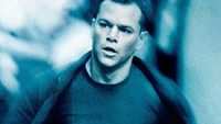 Matt Damon a Paul Greengrass hlásí návrat agenta Bournea
