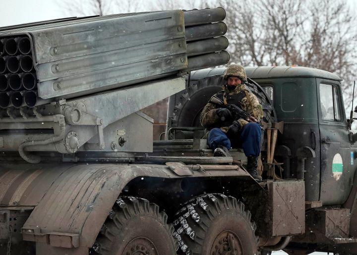 Válka místo lázní. ruská cestovka změnila nabídku zájezdů